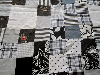 bw_quilt_1