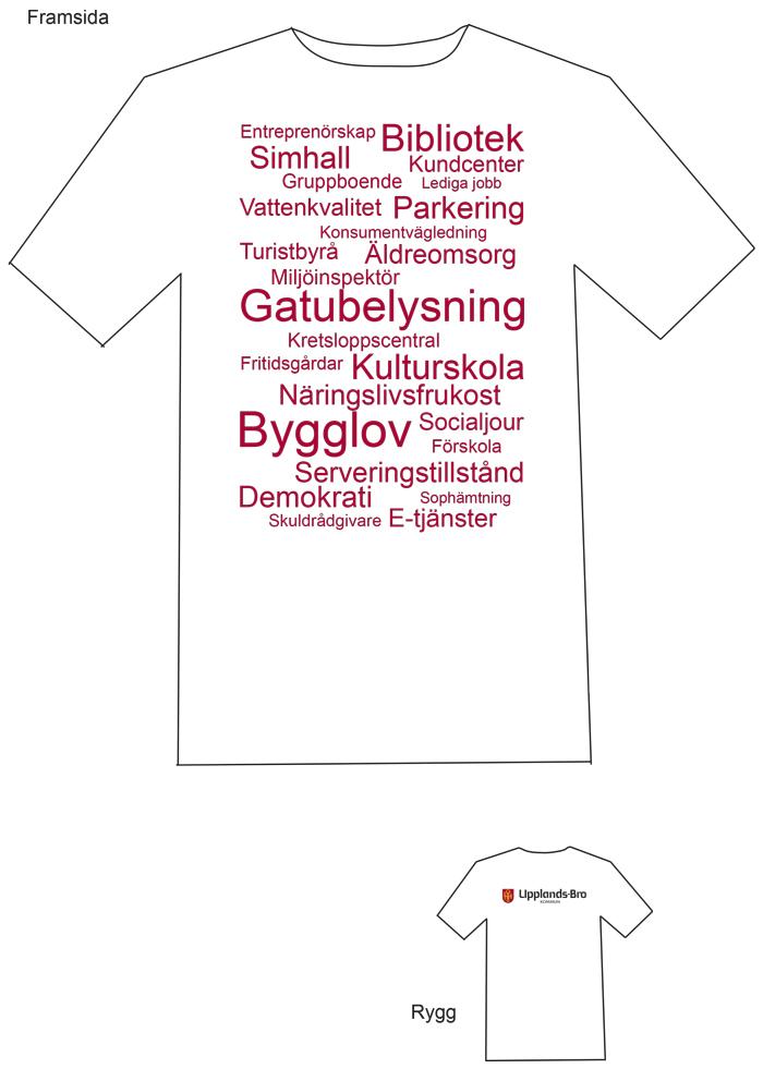 festibyn_tshirt