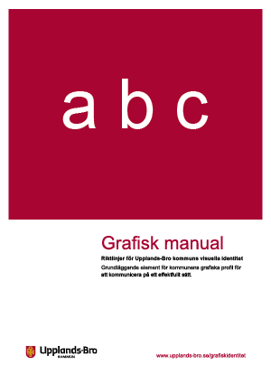 grafiskmanual_1