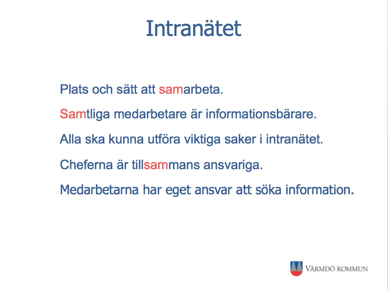 intranat_1