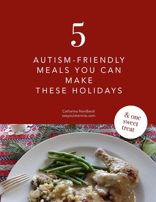 cookbook_autism_diet_omslag