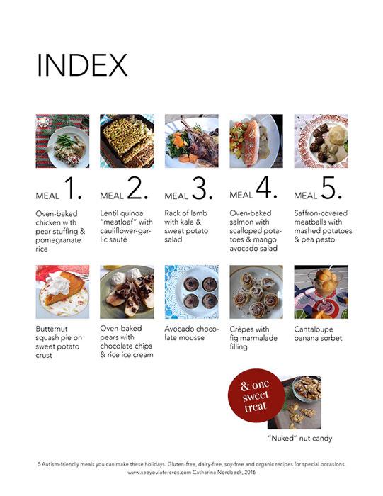 cookbook_index