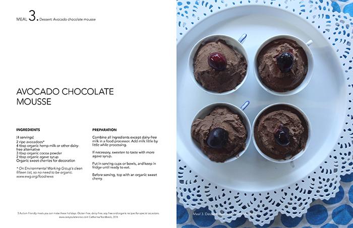 cookbook_uppslag